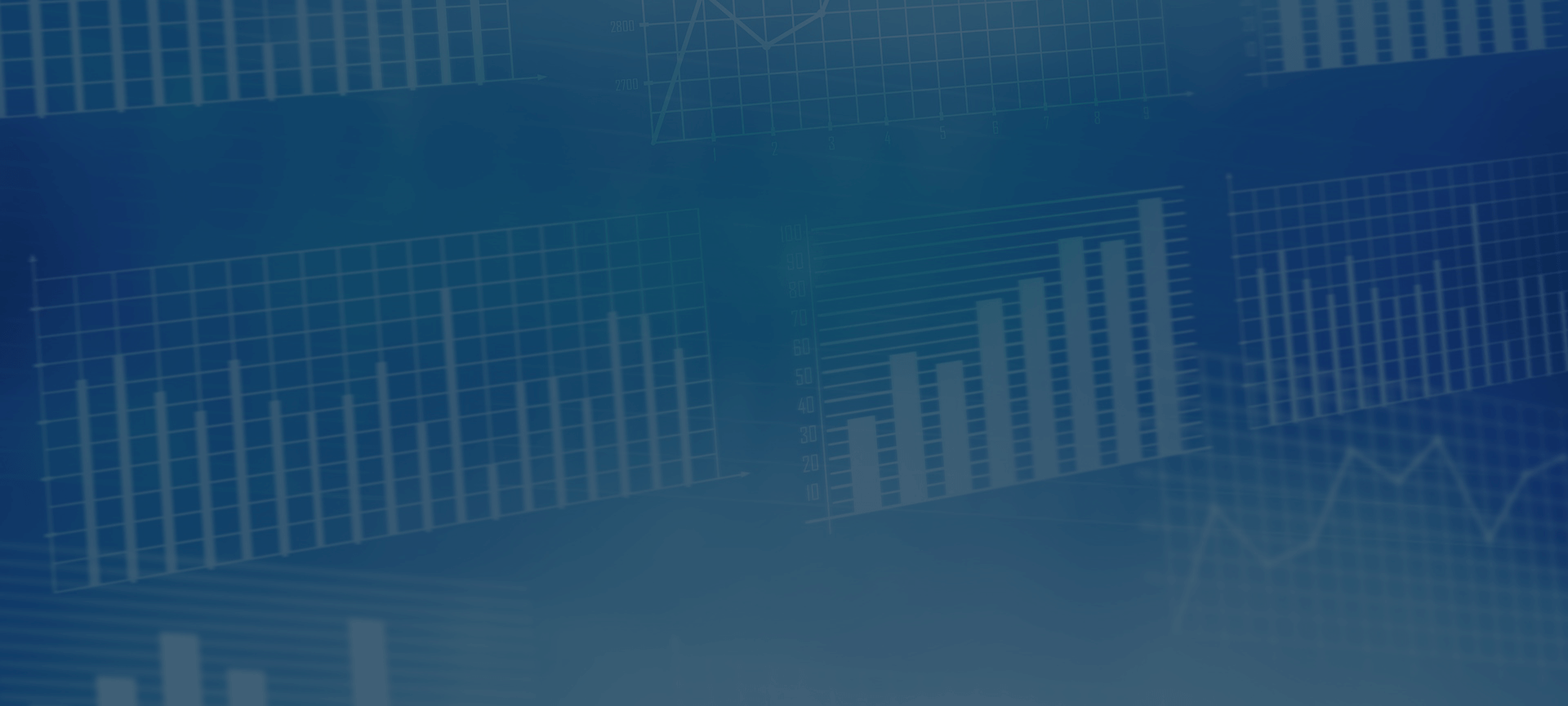 Graphs background