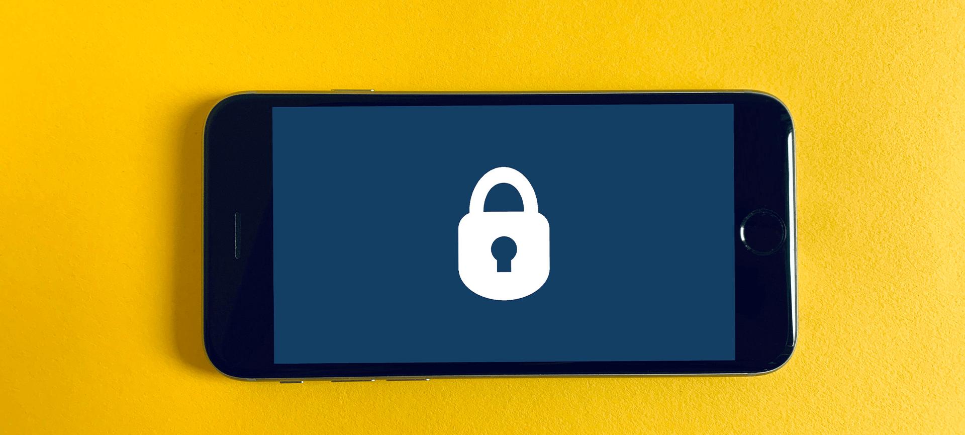 Privacy Awareness Week 2021