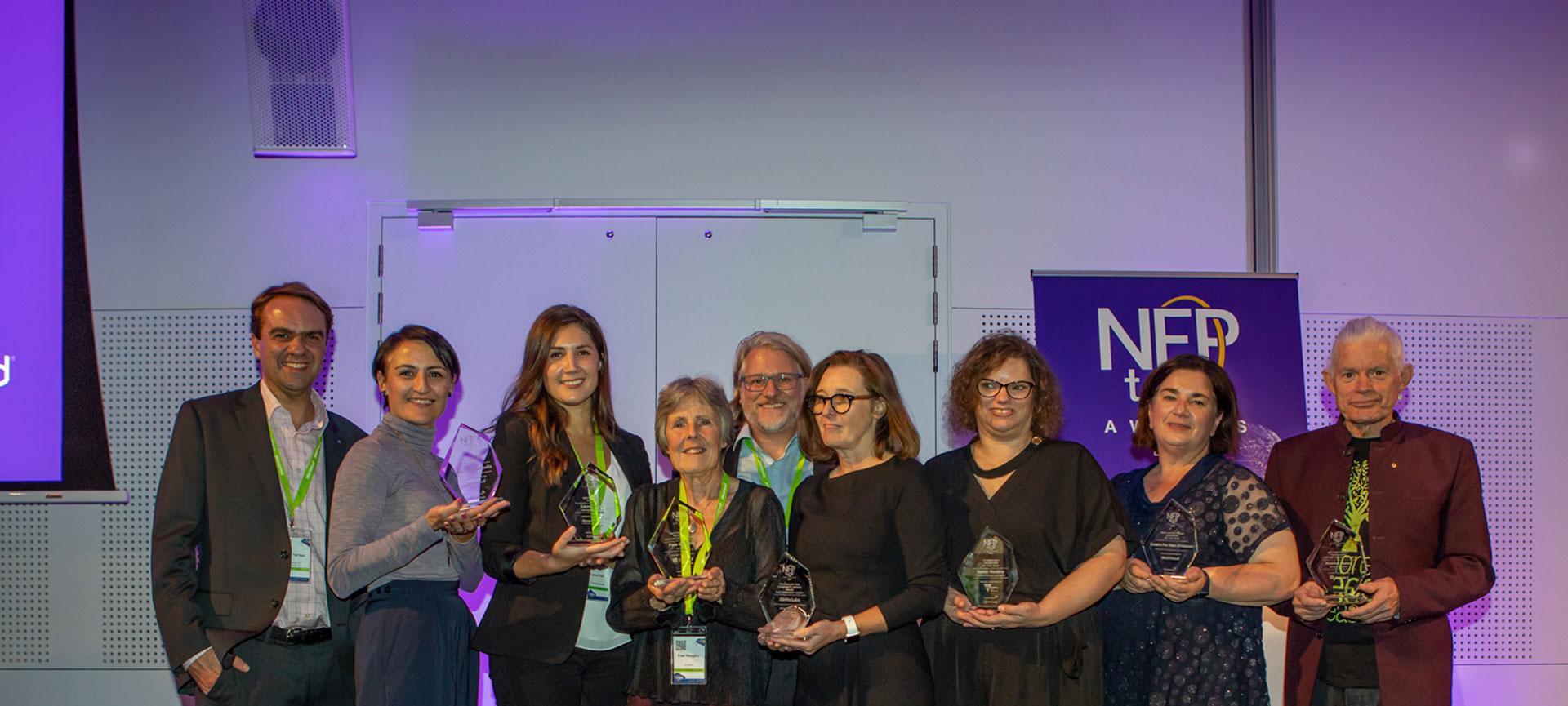 tech-awards-media-release-image.jpg