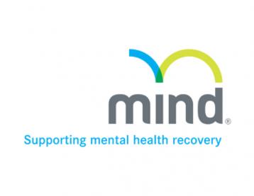 mind_australia_logo.png