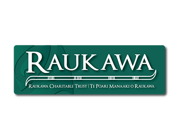 Raukawa Charitable Trust_colour