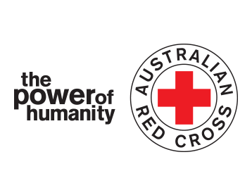 red_cross_logo.png