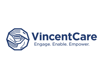 VincentCare logo_colour