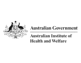australian_government_logo.png