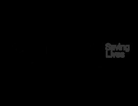 lifeline_logo_black.png
