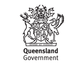 queensland_goverment_web.png