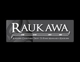 Raukawa Charitable Trust_mono
