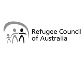 refugee_council_logo_mono.png