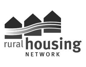 rural_housing_network_logo_black.png