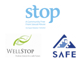 stop_well_stop_safe_logo.png