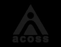acoss_black.png