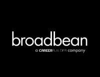 broadbean_logo_black.png