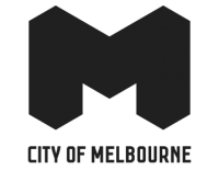 city_of_melbourne_logo_black.png