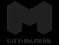 city_of_melbourne_logo_black.png