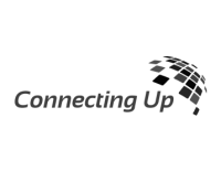 connecting_up_logo_black.png