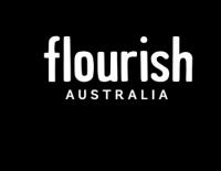 flourishaustralia_logo.png
