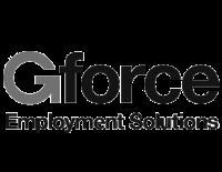 gforce-01.png