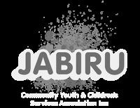 jabiru_community_bw.png