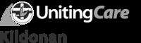 kildonian_unitingcare_logo.png