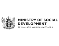 ministry_of_social_development_logo_black.png