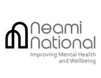 neami_national_logo_black.png