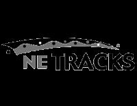 NE Tracks