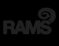 rams_logo_black.png