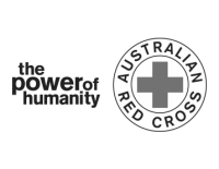 red_cross_logo_mono.png