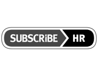subscribe_hr_logo_black.png