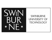 swinburne_university_logo_black.png