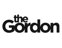 thegordon-01-01-01.png