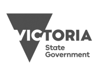 victorian_government_mono.png