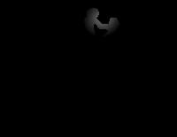 wesley_mission_logo_black.png