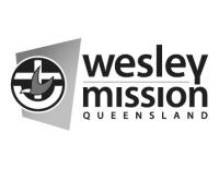 wesley_mission_queensland_logo_black.png