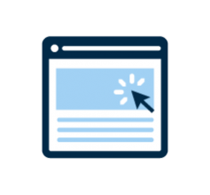 infoxchange_icons_freeitresources_small-01.png