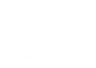 infoxchange_icons_buildskillswithneighbours_white-01.png