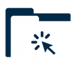 infoxchange_icons_findrightcms_white-01.png