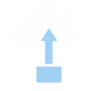 infoxchange_icons_moveintocloud_white-01.png