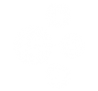 infoxchange_icons_projectmanagement_white2.png
