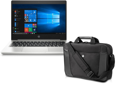 Laptop package 1