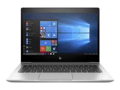 HP EliteBook 830 G5 (3RS35PA)