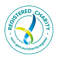 acnc-registered-charity-logo_rgb_200x200.png