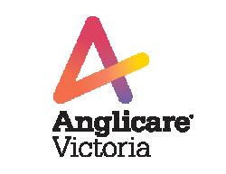 Anglicare Victoria logo