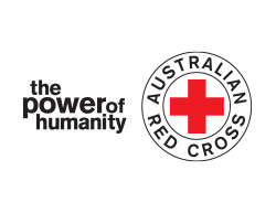 aus_red_cross.png