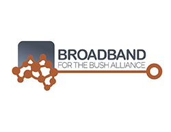 broadband_bush.jpg