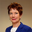 Carol - Board Director