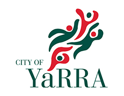 city_of_yarra.jpg