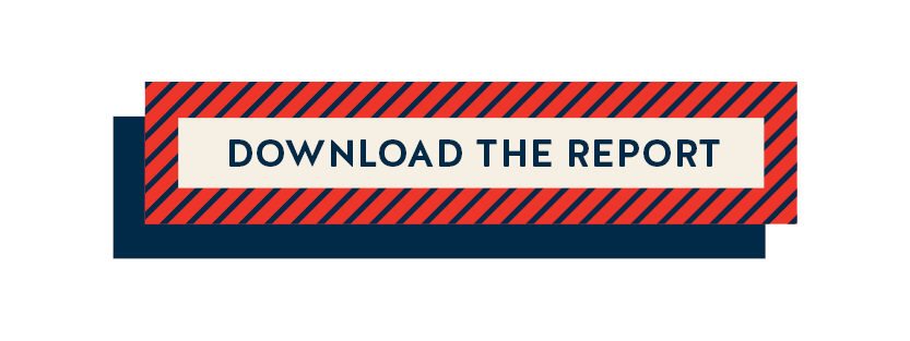 download-report-button-v2.png