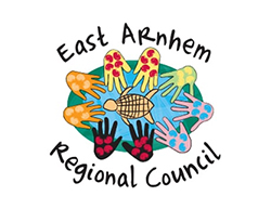 east_arnhem_land_regional_council.jpg