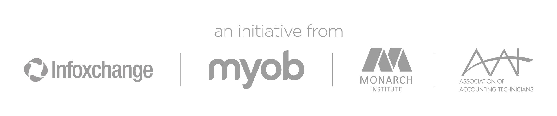 i-can-partners-logos-2018.jpg